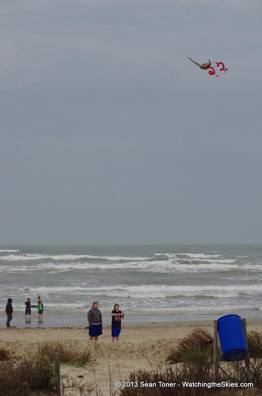 Surfside Beach Spring Break - IMGP5425.JPG