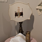 2014  09 032 Valtopina ricami Margherita in mostra.JPG
