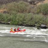 Deschutes River - IMG_2261.JPG