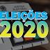 TSE libere sistema para consulta popular sobre dados dos candidatos às eleições de novembro
