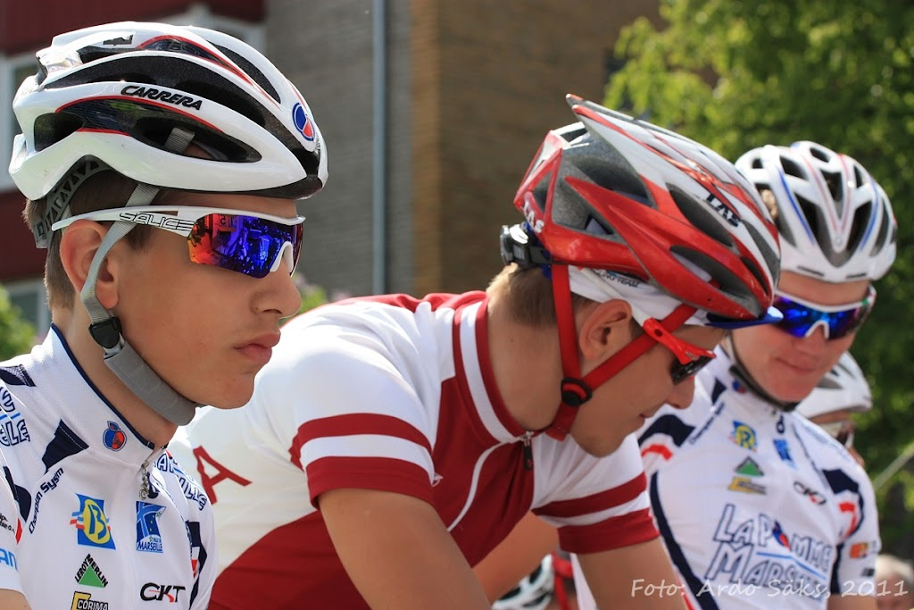 28.05.11 SEB Tartu GP 2011 - IMG_0588_filteredS.jpg