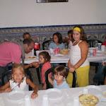 PeregrinacionAdultos2008_098.jpg