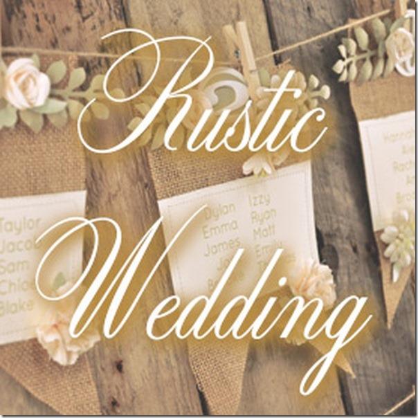 Fai da te Nozze Matrimonio tutorial per tableau