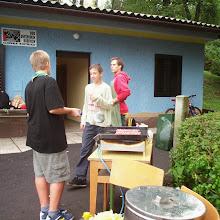 PP žur, Ilirska Bistrica 2004 - PP%2Bz%25CC%258Cur%2B2004%2B015.jpg