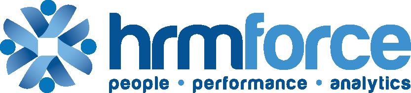 hrmforce logo