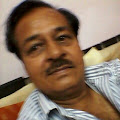 <b>Jagdish Khandelwal</b> - photo