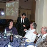 Cena del Fan club Nibali 2009 045.jpg