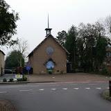 Epse, Prot.Kerk aan de Lochemseweg