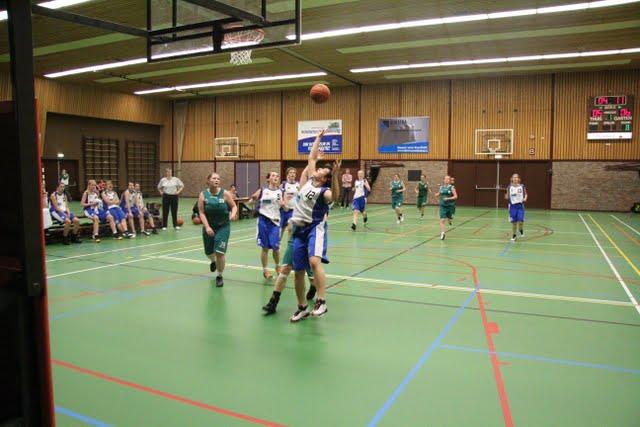 Weekend Boppeslach 9-4-2011 - IMG_2625.JPG