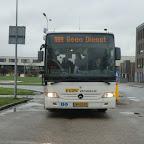 Mercedes van Pouw bus 104/428
