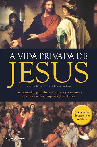 vida-privada-jesus