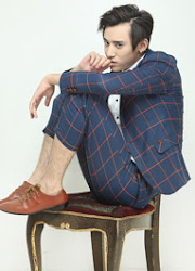 Zhao Chengyu / Zhao Haojie China Actor