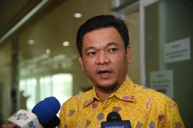 Kritik Sertifikasi Penceramah, Komisi VIII DPR: Negara Jangan Terlalu Ikut Campur Urusan Agama Rakyatnya!