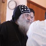 Consecration of Fr. Isaac & Fr. John Paul (monks) @ St Anthony Monastery - _MG_0562.JPG