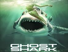 فيلم Ghost Shark