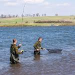 20160422_Fishing_Prylbychi_051.jpg