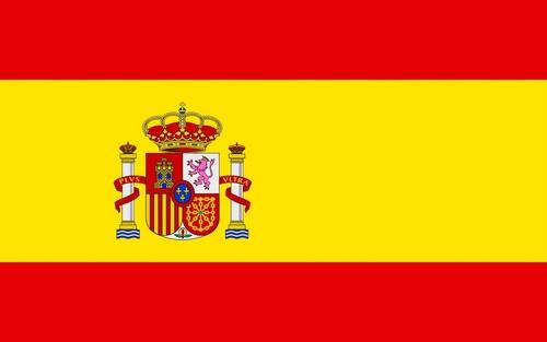 Significado de la bandera de España