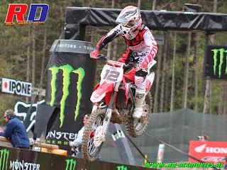 MX1 Italie 2014-26