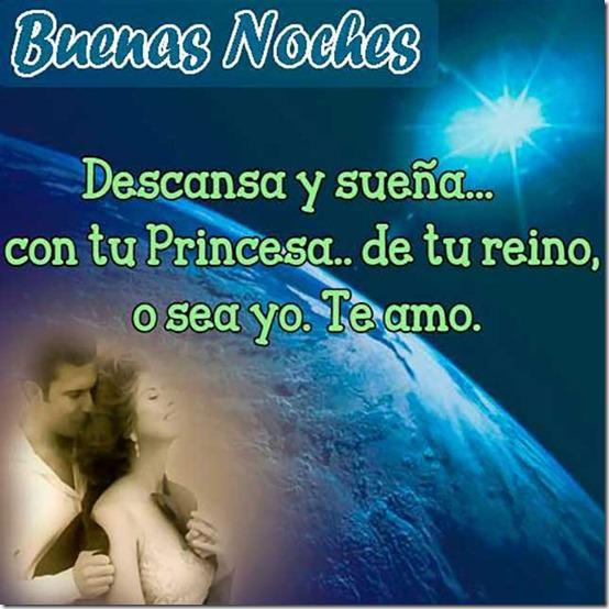 BUENAS NOCHES MI AMOR (11)