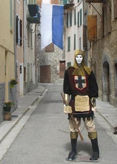 Medieval Fair 10