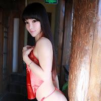 [XiuRen] 2014.11.14 No.239 妮儿Bluelabel 0005.jpg