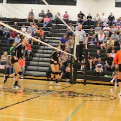 Volleyball 10/5 - IMG_2447.JPG