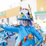 CarnavaldeNavalmoral2015_202.jpg