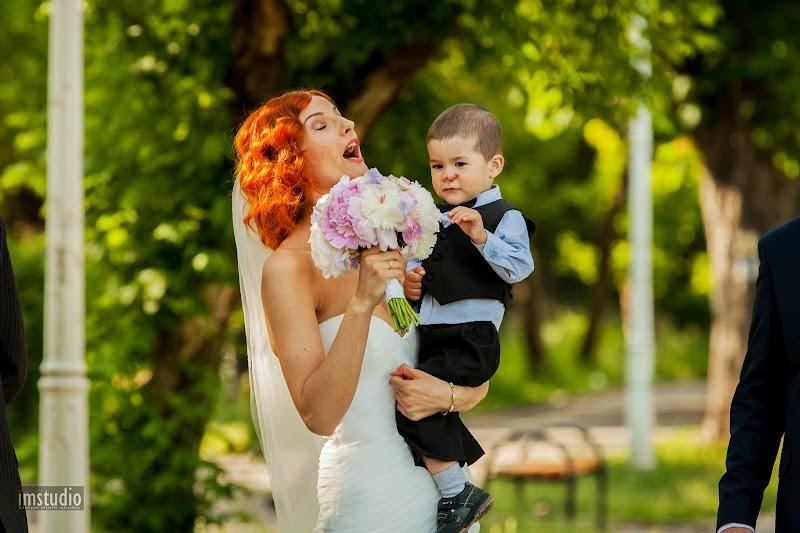 Nunta 18 Mai Mihaela si Daniel-51.jpg