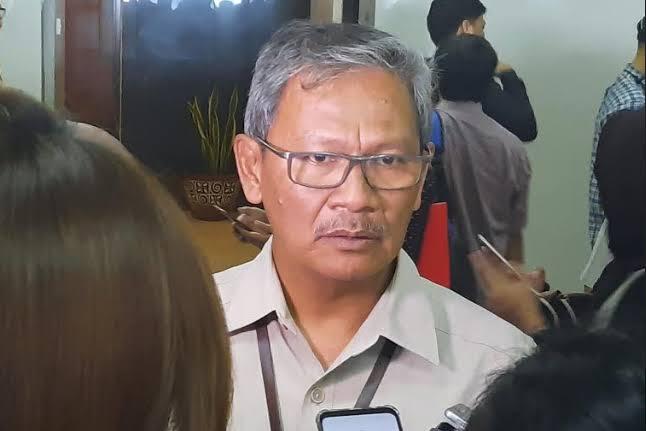 Indonesia Waspadai Gelombang Kedua Corona yang Tanpa Gejala