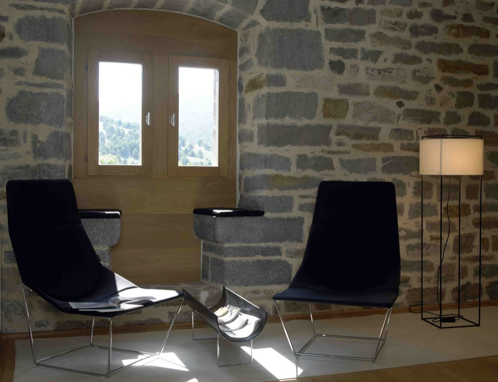 Interiores - URIZ%2BHOTEL-39.jpg