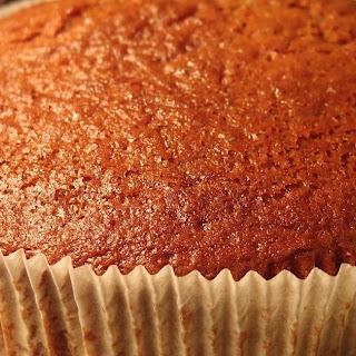 Golden Syrup Ginger Cake Recipes.
