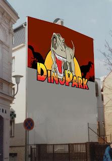 dinopark_003