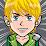 Zeldinha Games's profile photo