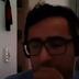 """VÍDEO: ADVOGADO SE ENROLA COM TELA COMPARTILHADA E JUÍZA VÊ: """"FILHA DA PUTA?"""""""