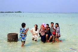 pulau harapan, 15-16 agustus 2015 canon 045