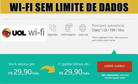 wi-fi-sem-limite-de-dados