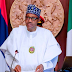 Buhari blames COVID-19 pandemic for increase in fuel price and electricity tarrif