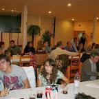 cena_temporada_2011-2012_20111113_1471855266.jpg