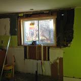 Renovation Project - IMG_0161.JPG