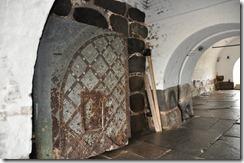 9 solovsky entrée du kremlin2
