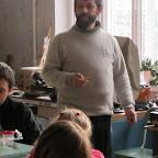 Подготовка до конкурсу дитячого малюнку «Світ без насильства очима дітей» - 30 ноября 2012г. - IMG_2996.JPG