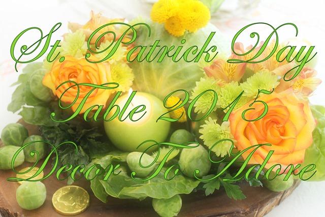 St. Patrick's Day 2016 005-001