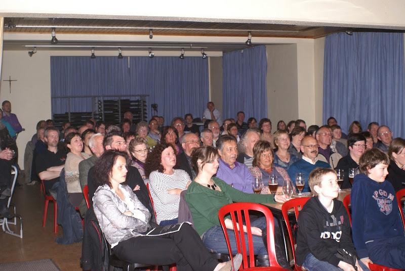 Marionettentheater. DSC03065.JPG