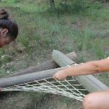 Campaments Estiu Cabanelles 2014 - IMG_0328.JPG