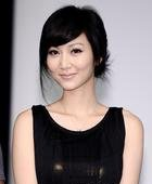 Vicky Tseng / Zeng Guanting   Actor