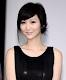 100% Wife Vicky Tseng