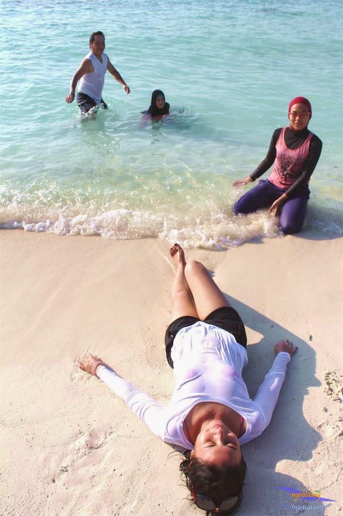 Pulau Harapan, 23-24 Mei 2015 Canon 035