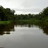 Scenery - Costa Rica - A%2BTortuguero%2BCanal_%2B2005.jpg