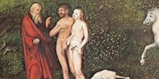 Thần học về thân xác <br>và hoạt động tính dục (2)
