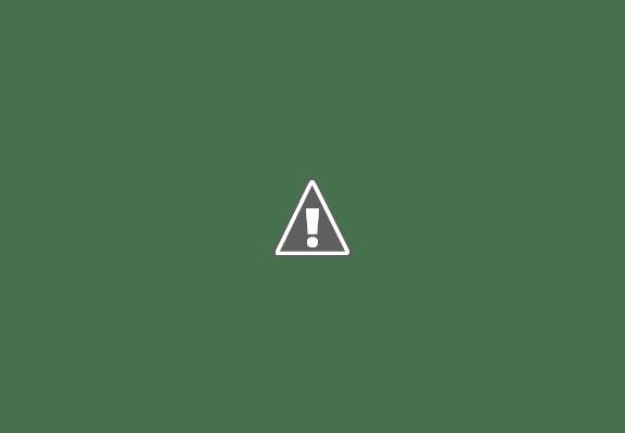 С чем носить юбку макси осенью